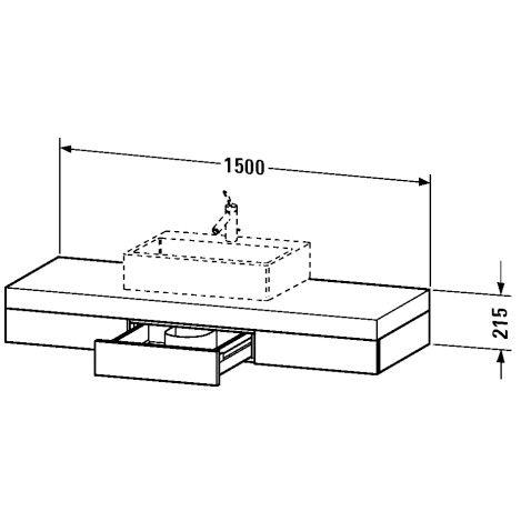 ca 23 53 tage. Black Bedroom Furniture Sets. Home Design Ideas