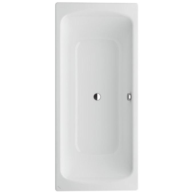 Badewanne Hersteller laufen pro einbau badewanne 170 x 75 cm h2269500000401 megabad