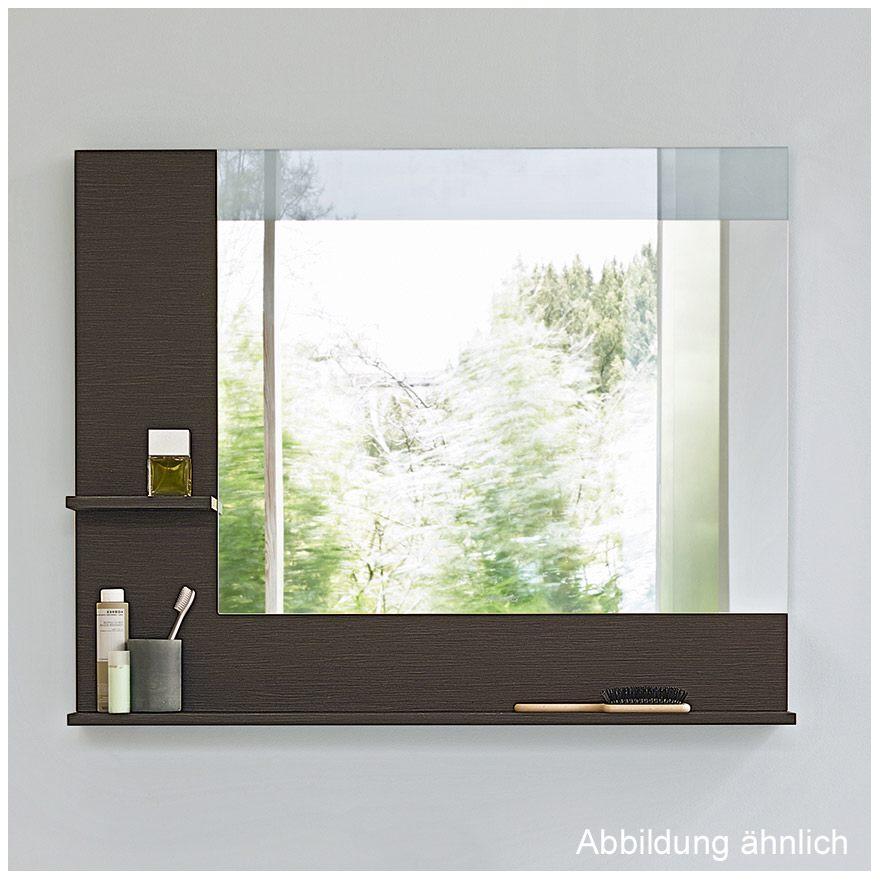 duravit vero spiegel 120 x 80 cm mit licht ablagefl che. Black Bedroom Furniture Sets. Home Design Ideas