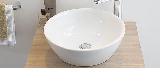 Waschbecken Laufen Pro A Unterschrank: Pro s waschtisch mit ... | {Waschbecken schale mit unterschrank 66}