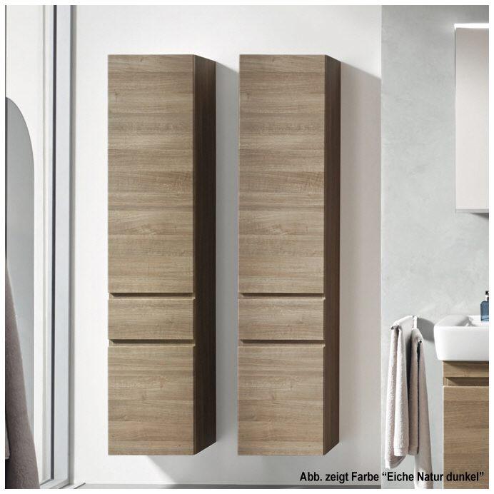 keramag renova nr 1 plan hochschrank 869000 megabad. Black Bedroom Furniture Sets. Home Design Ideas