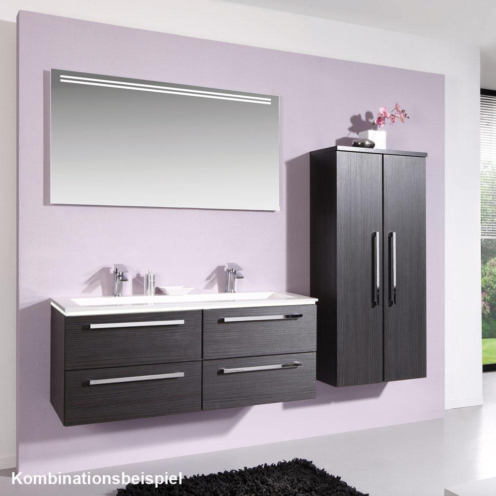 puris star line mineralguss m bel doppelwaschtisch 160 cm wme916d1 megabad. Black Bedroom Furniture Sets. Home Design Ideas