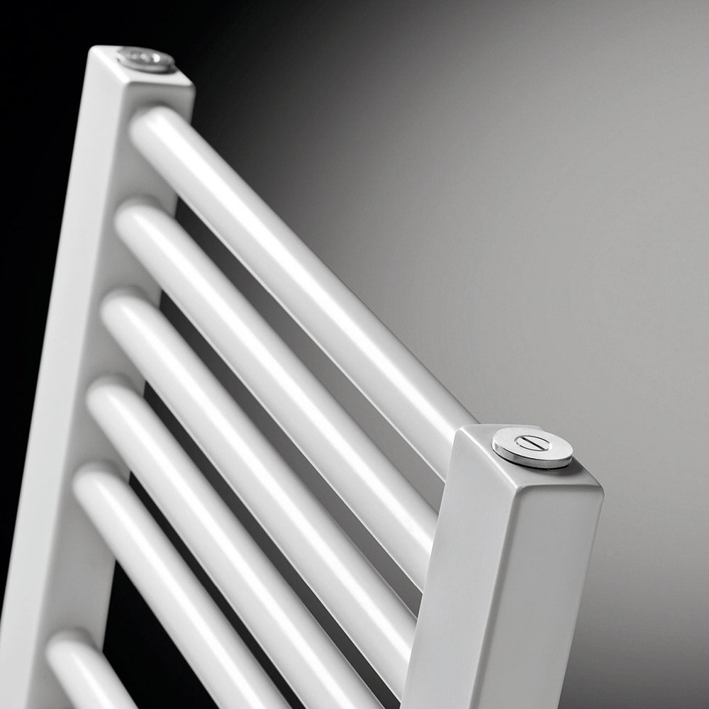 vasco prado badheizk rper 60 x 180 2 cm mbva186ba megabad. Black Bedroom Furniture Sets. Home Design Ideas