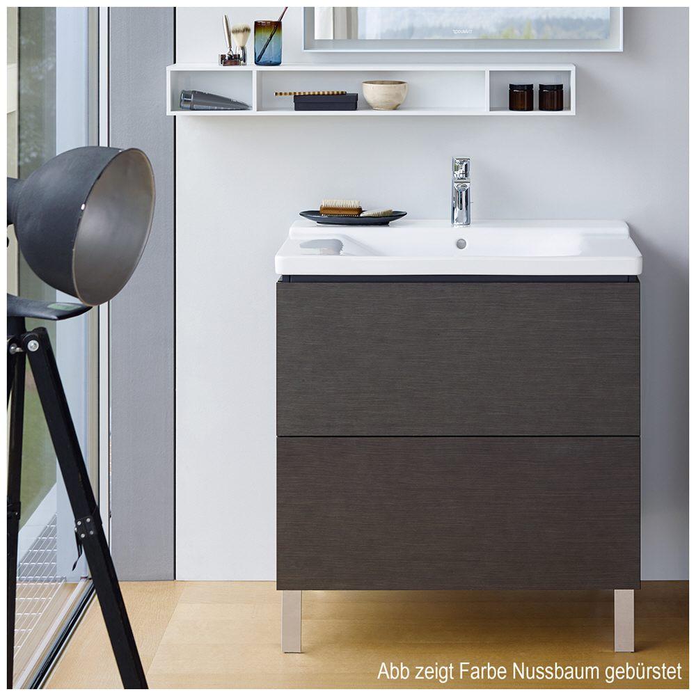Waschtischunterschrank holz stehend  Waschtischunterschrank Holz Antik: Waschtisch holz landhausstil ...