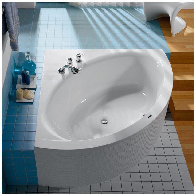 eck badewanne 140 energiemakeovernop. Black Bedroom Furniture Sets. Home Design Ideas