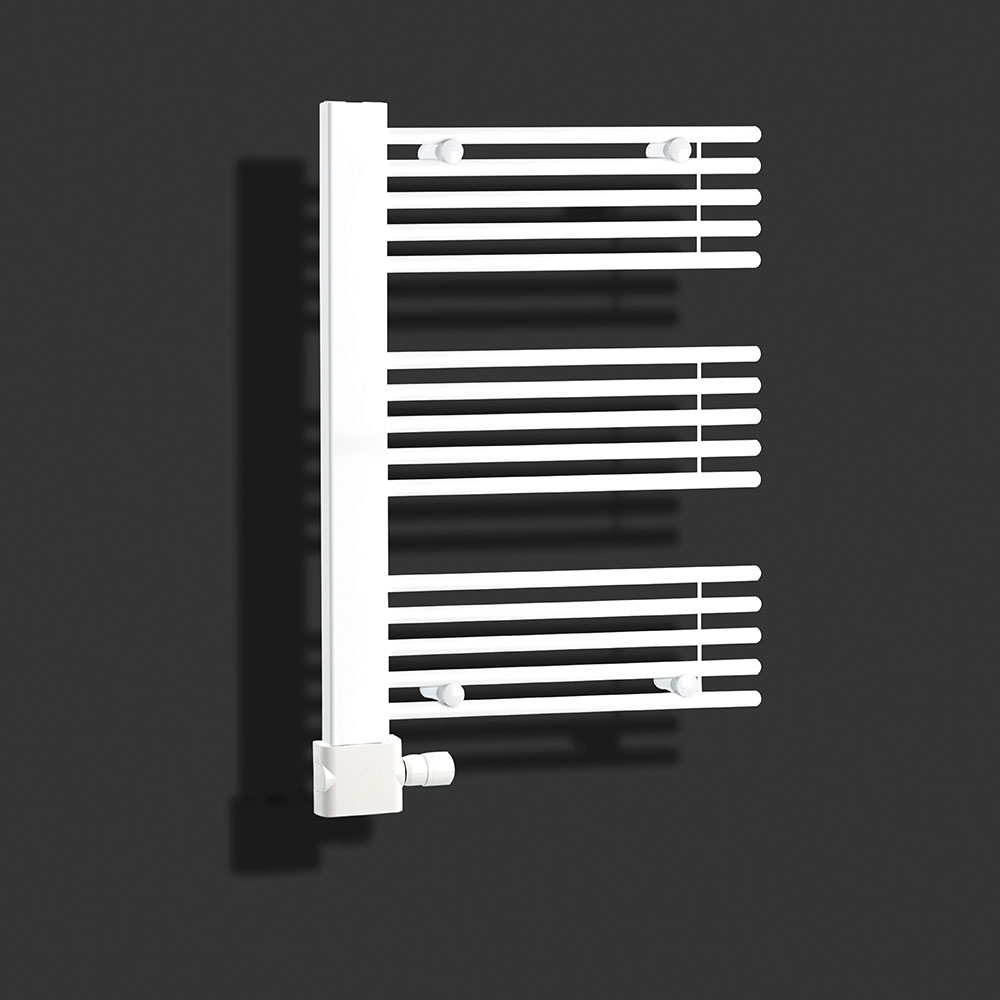 architekt open badheizk rper 60 x 80 cm mb806ba megabad. Black Bedroom Furniture Sets. Home Design Ideas