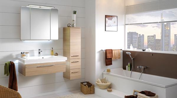 pelipal megabad. Black Bedroom Furniture Sets. Home Design Ideas