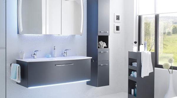 badm bel von pelipal qualit t reuniecollegenoetsele. Black Bedroom Furniture Sets. Home Design Ideas