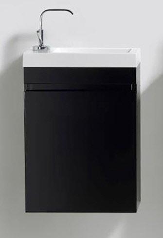 m bel f r g ste wc. Black Bedroom Furniture Sets. Home Design Ideas