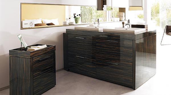 duravit 2nd floor badm bel megabad. Black Bedroom Furniture Sets. Home Design Ideas