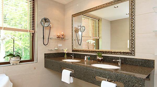 damixa armaturen und accessoires f r das badezimmer megabad. Black Bedroom Furniture Sets. Home Design Ideas