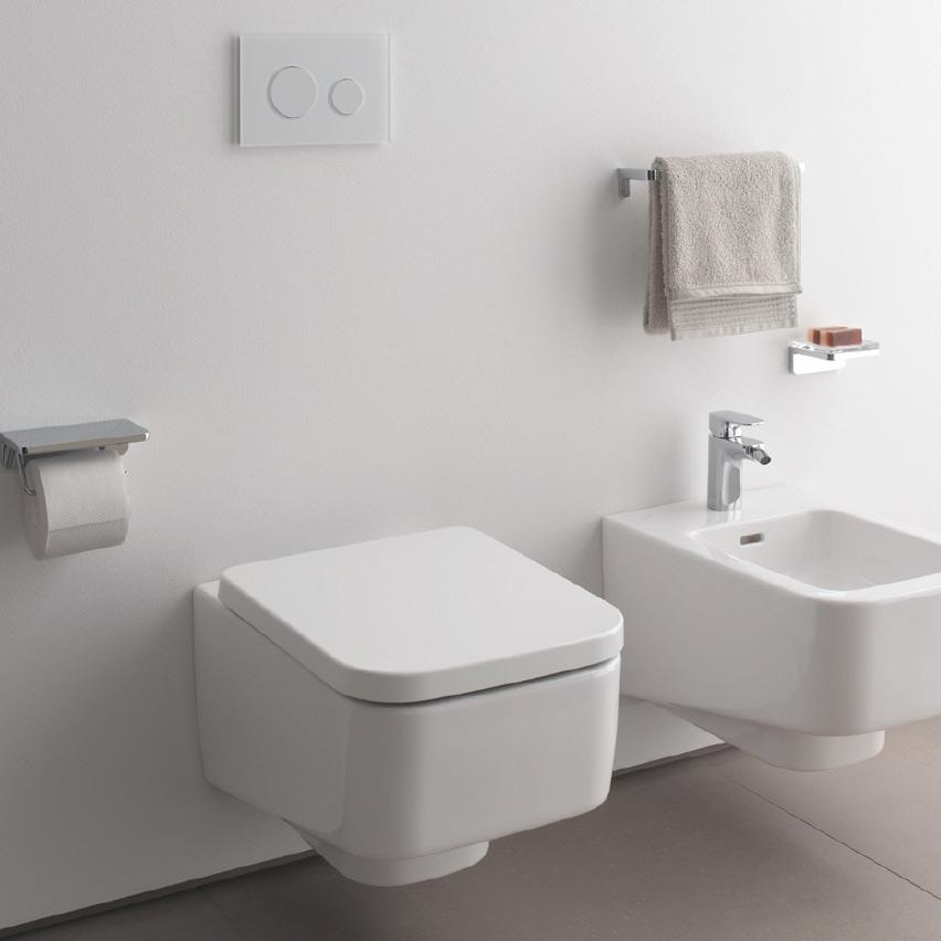 laufen pro s sp lrandloses wand wc 8209620000001 megabad. Black Bedroom Furniture Sets. Home Design Ideas
