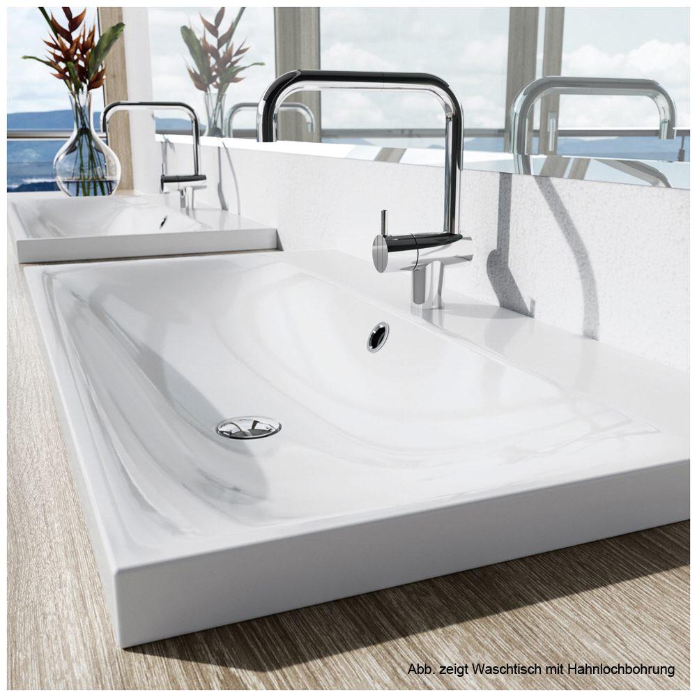 kaldewei silenio aufsatzwaschtisch 3043 ohne. Black Bedroom Furniture Sets. Home Design Ideas