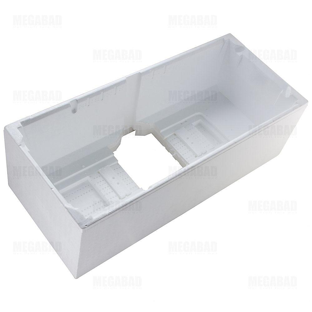 badewanne ideal standard washpoint carprola for. Black Bedroom Furniture Sets. Home Design Ideas