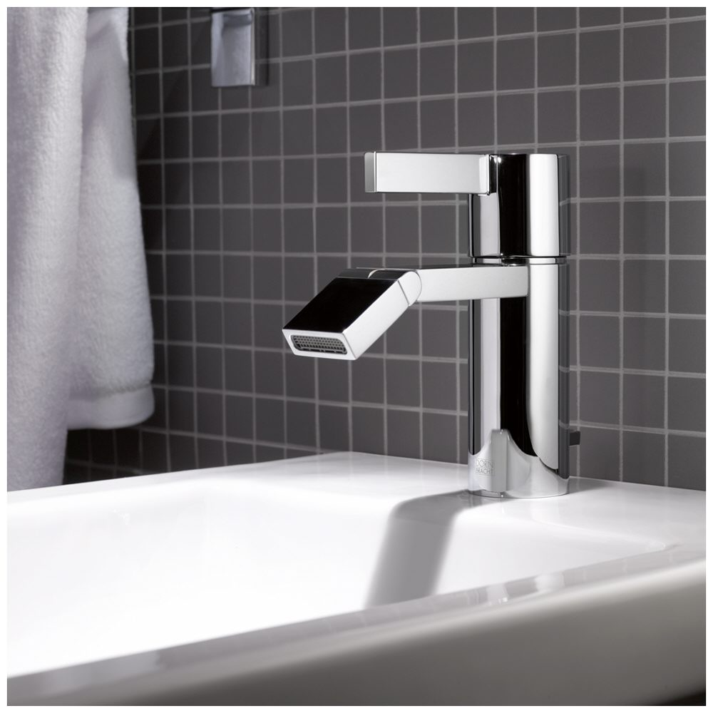Dornbracht Imo Dusche : Dornbracht IMO Einhand-Bidetbatterie 33600670-00 – MEGABAD