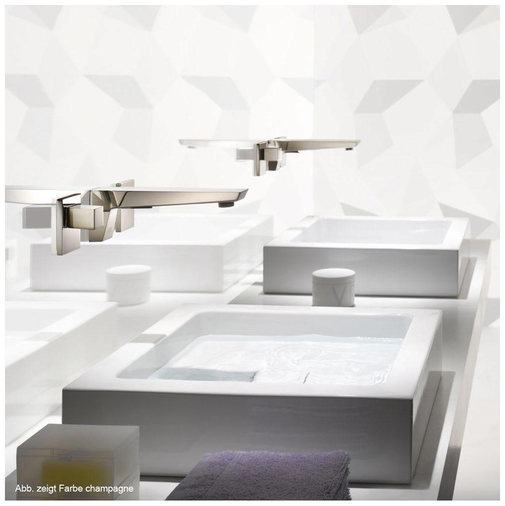 dornbracht supernova waschtischbatterie mit einzelros 36707730 00 megabad. Black Bedroom Furniture Sets. Home Design Ideas