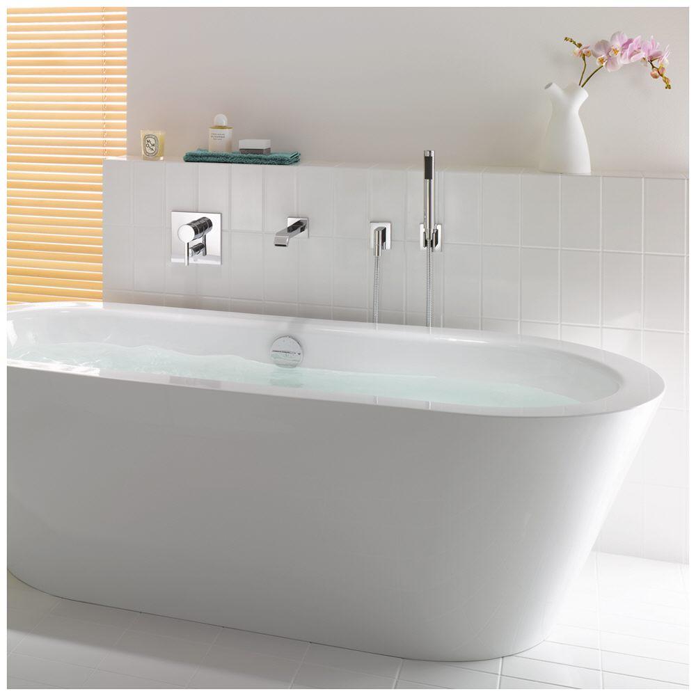 dornbracht dusche ersatzteil raum und m beldesign inspiration. Black Bedroom Furniture Sets. Home Design Ideas