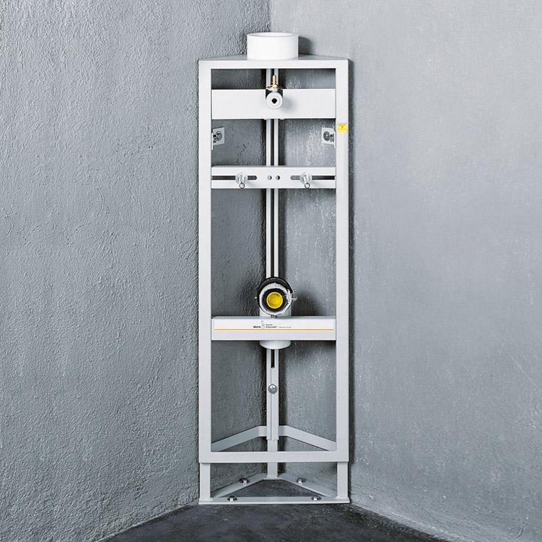 missel kompaktelement urinal megabad. Black Bedroom Furniture Sets. Home Design Ideas