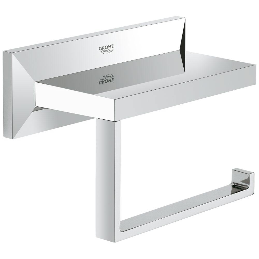 wc papierhalter mit feuchtpapierbox so24 kyushucon. Black Bedroom Furniture Sets. Home Design Ideas
