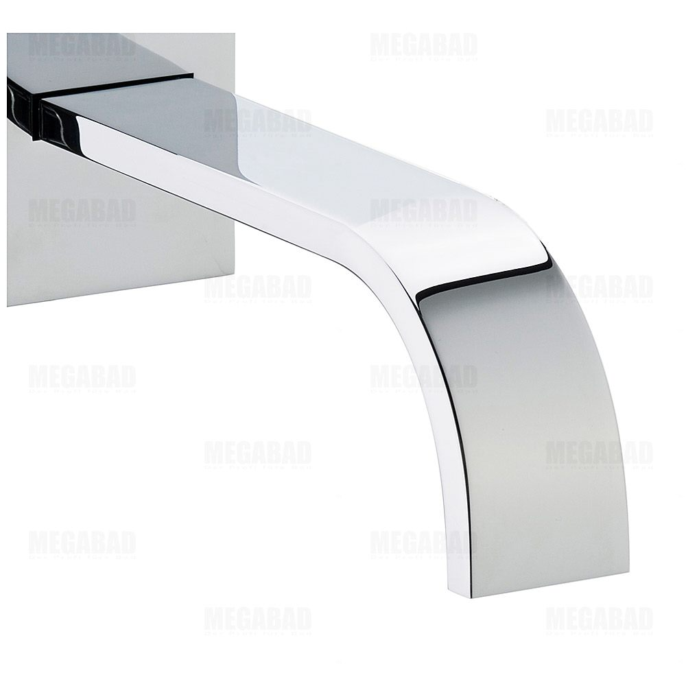 dornbracht mem ersatz wandauslauf art 90282214903 00. Black Bedroom Furniture Sets. Home Design Ideas