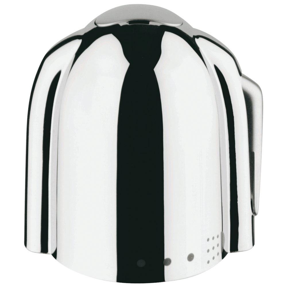 grohe ersatz absperrgriff grohtherm 3000 thermostat megabad. Black Bedroom Furniture Sets. Home Design Ideas