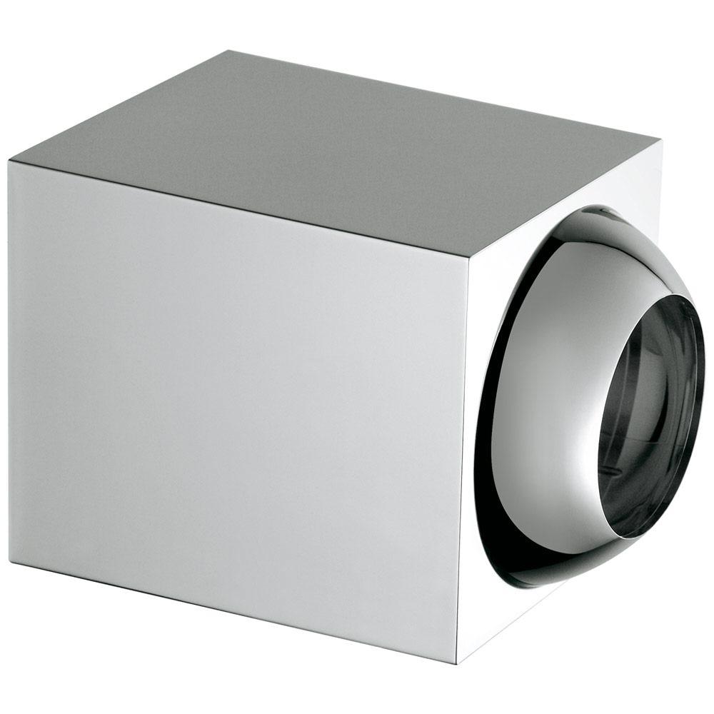 grohe eurocube ersatzkappe 46784000 megabad. Black Bedroom Furniture Sets. Home Design Ideas