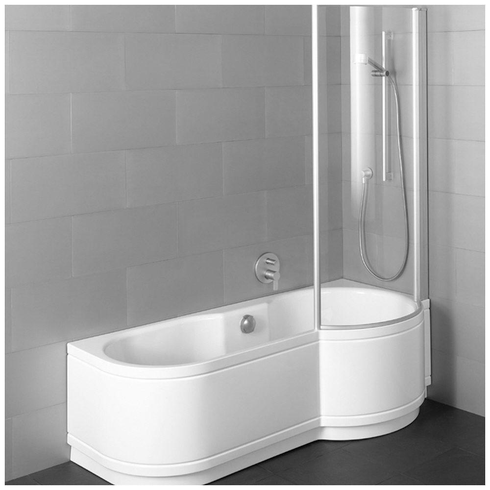 bette cora comfort f r eckeinbau 160 x 90 x 42 cm ecke rechts megabad. Black Bedroom Furniture Sets. Home Design Ideas