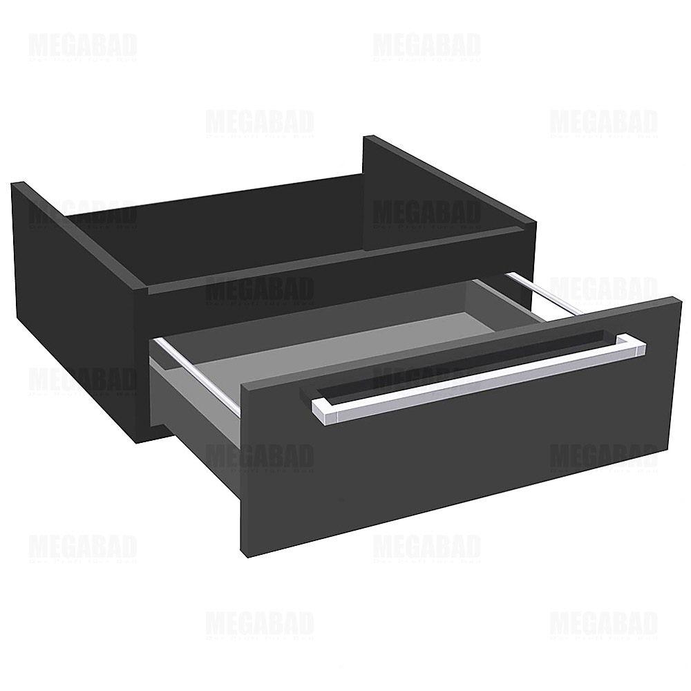 badea classic line feeling waschtischunterschrank 60 cm. Black Bedroom Furniture Sets. Home Design Ideas