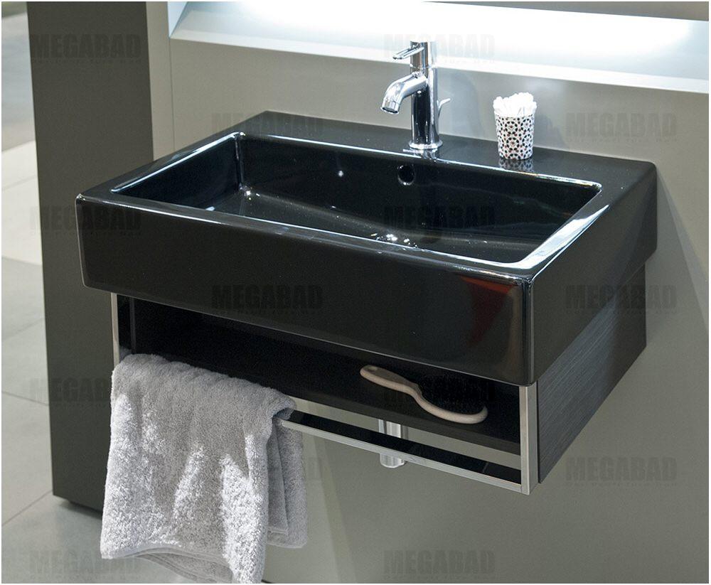 duravit vero waschtischunterschrank mit offenem fach f r waschtisch 60 cm ve60040 megabad. Black Bedroom Furniture Sets. Home Design Ideas