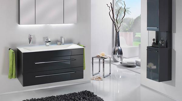 lanzet badm bel megabad. Black Bedroom Furniture Sets. Home Design Ideas