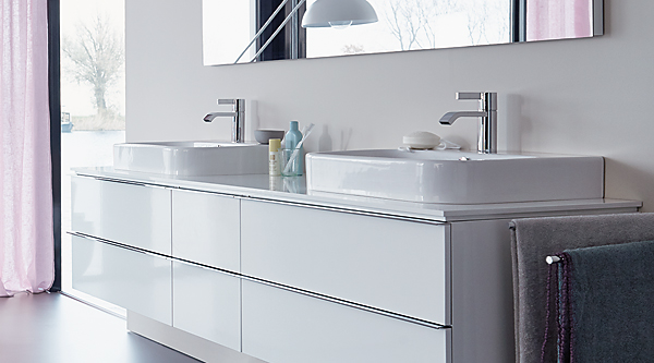 duravit happy d 2 badm bel megabad On duravit badmobel