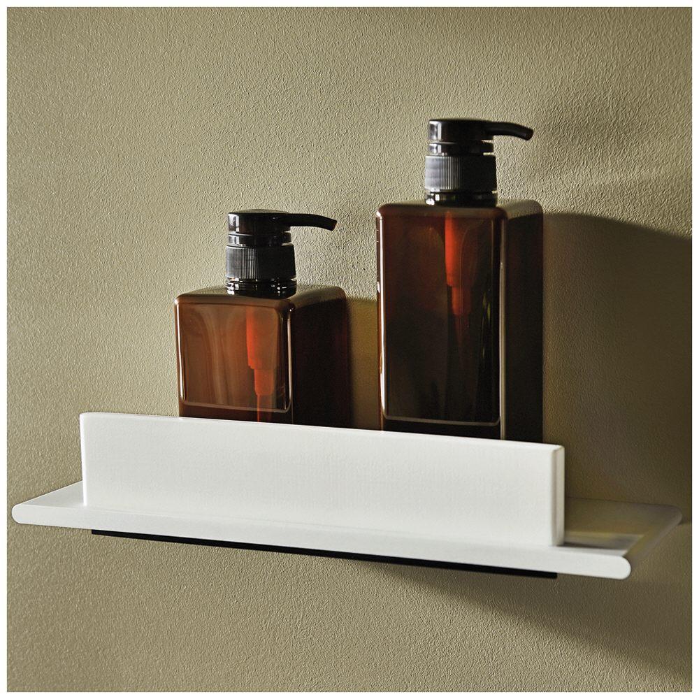 duschablage raum und m beldesign inspiration. Black Bedroom Furniture Sets. Home Design Ideas