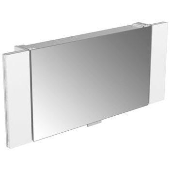 Keuco edition 11 spiegelschrank 140 x 61 cm 21102171201 for Keuco spiegelschrank