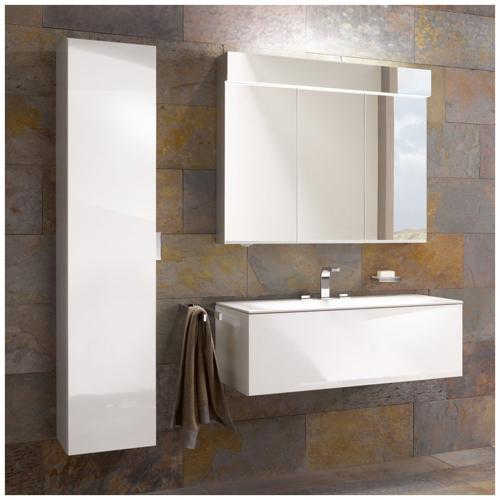 waschbecken hngeschrank affordable hngeschrank hwcc midischrank badschrank badezimmer badmbel. Black Bedroom Furniture Sets. Home Design Ideas