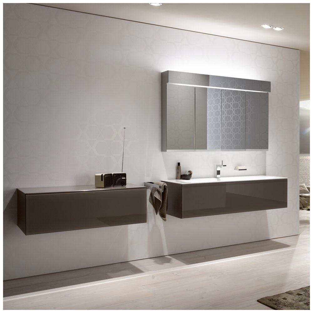 keuco edition 11 keuco edition 11 lichtspiegel 210 cm 11196003000 megabad keuco edition 11. Black Bedroom Furniture Sets. Home Design Ideas