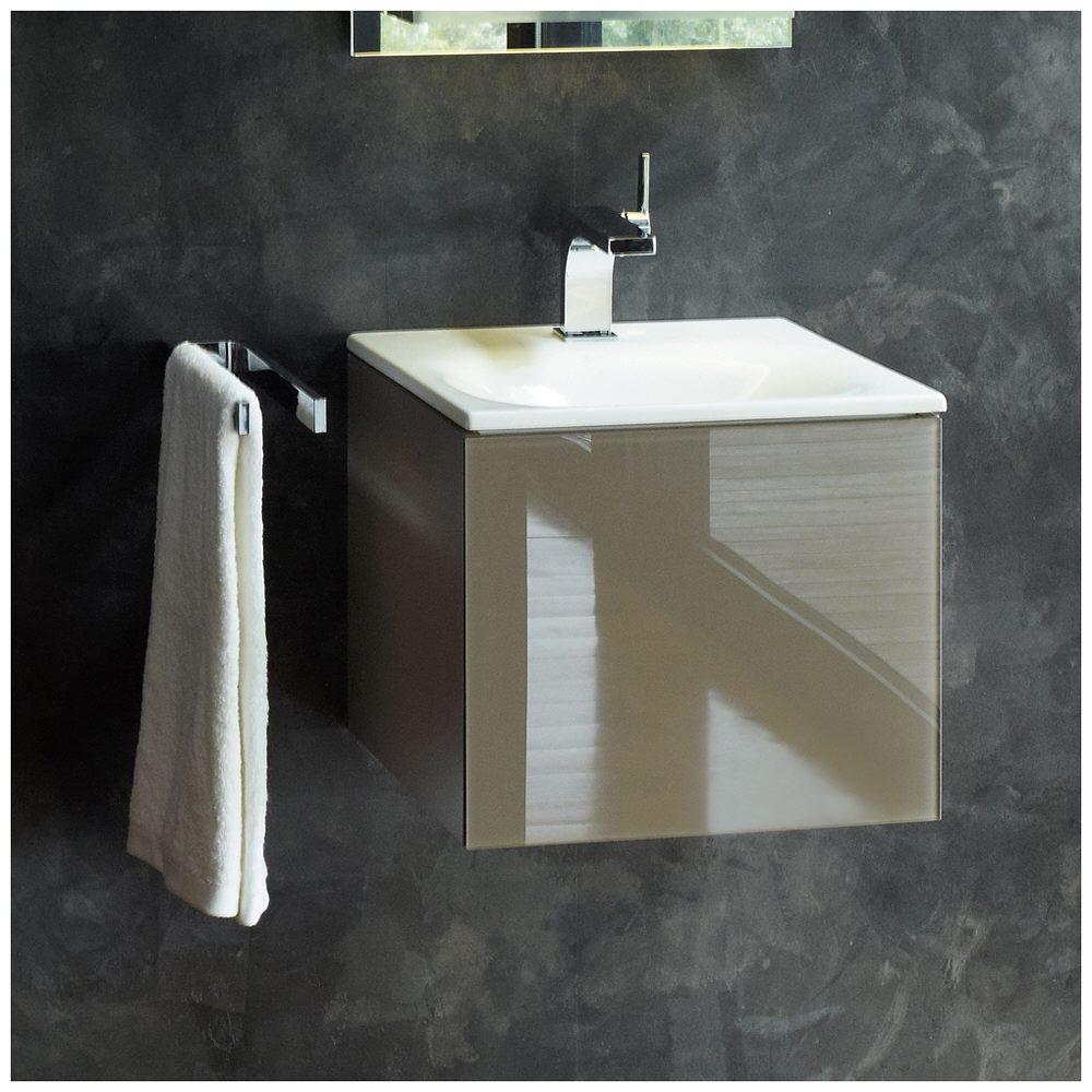 keuco edition 11 waschtischunterbau g ste wc rechts 31198380002 megabad. Black Bedroom Furniture Sets. Home Design Ideas