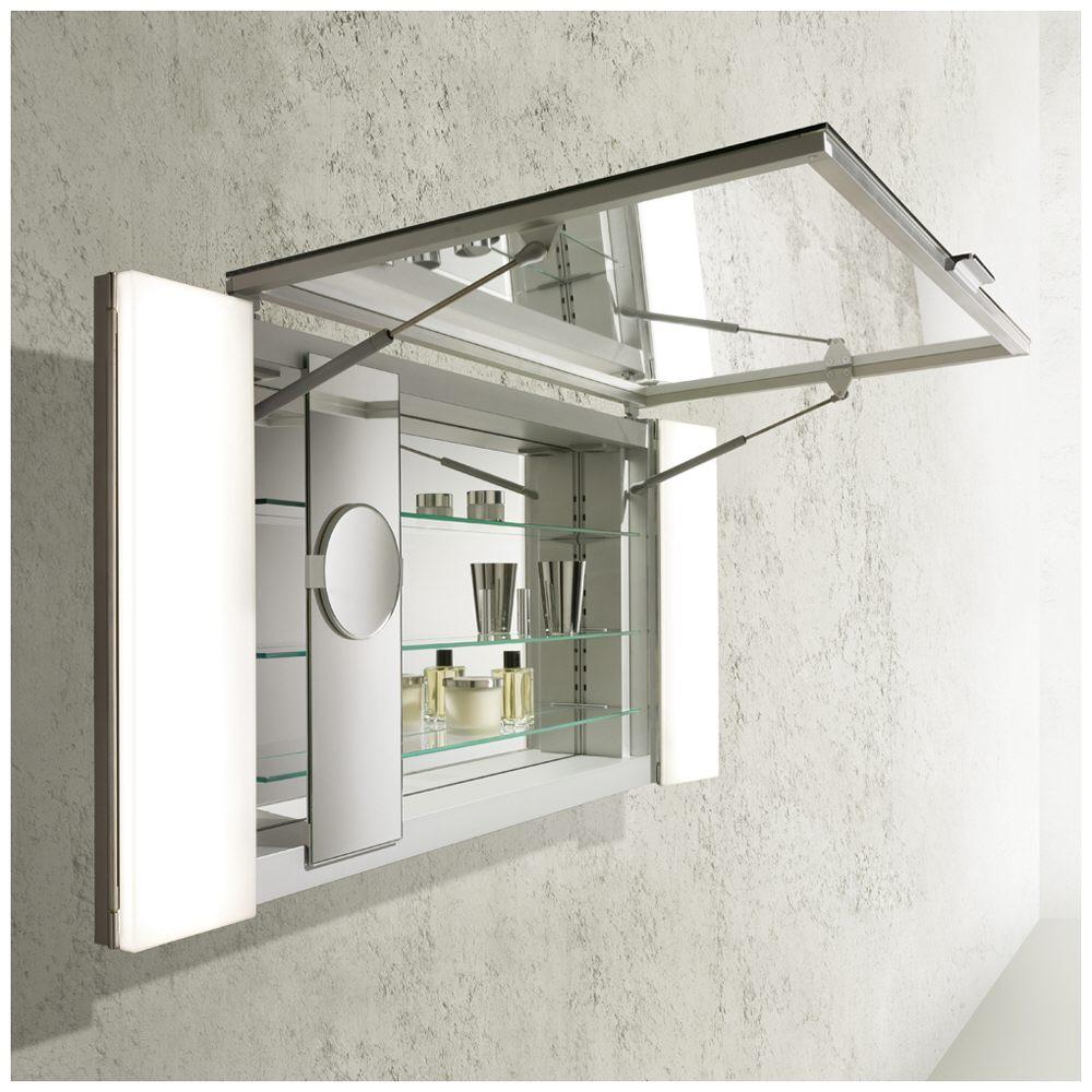 keuco edition 11 spiegelschrank 170 x 61 cm 21103171201. Black Bedroom Furniture Sets. Home Design Ideas