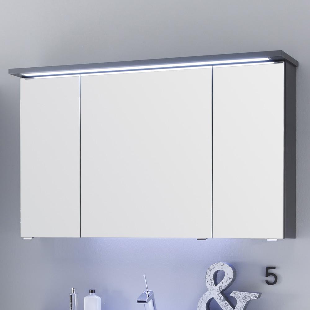 wunderbar pelipal spiegelschrank bilder die besten. Black Bedroom Furniture Sets. Home Design Ideas