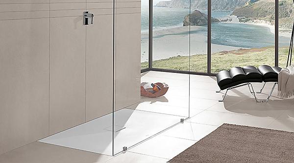 villeroy boch squaro infinity online bestellen megabad. Black Bedroom Furniture Sets. Home Design Ideas