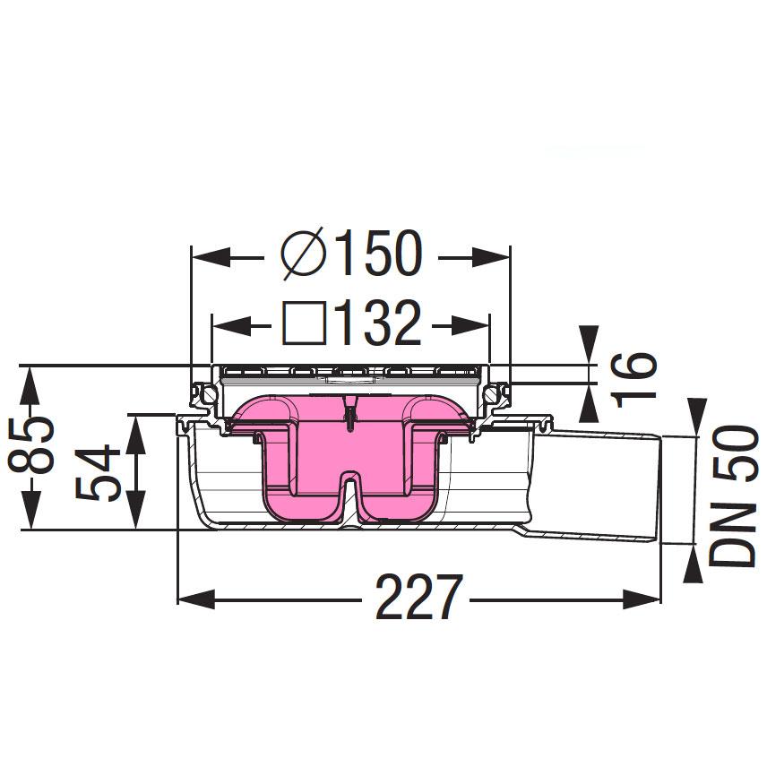 Großartig Kesselsystem Diagramm Galerie - Der Schaltplan - greigo.com
