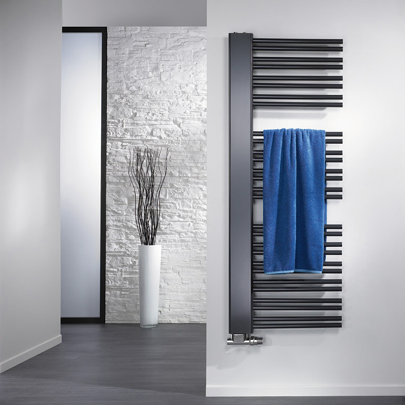 hsk softcube plus designheizk rper rechts 61 x 161 cm megabad. Black Bedroom Furniture Sets. Home Design Ideas