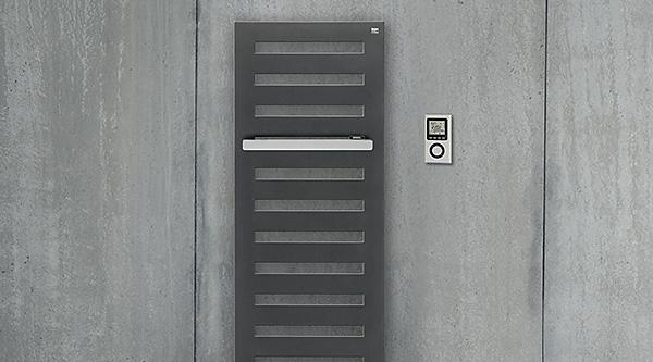zehnder metropolitan bar badheizk rper megabad. Black Bedroom Furniture Sets. Home Design Ideas