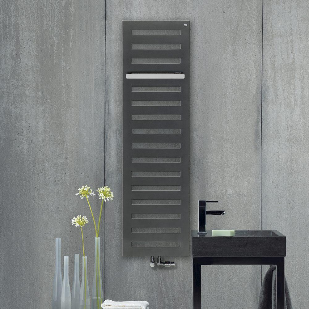 zehnder metropolitan bar mep 080 040 badheizk rper 40 x 80. Black Bedroom Furniture Sets. Home Design Ideas