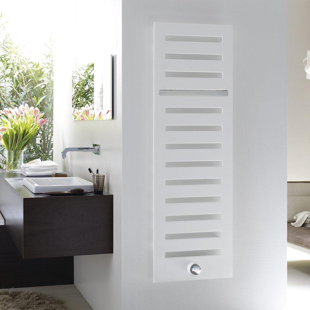 zehnder metropolitan bar mep 180 060 badheizk rper 60 x. Black Bedroom Furniture Sets. Home Design Ideas