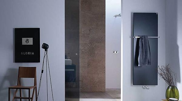 zehnder fina bar badheizk rper megabad. Black Bedroom Furniture Sets. Home Design Ideas