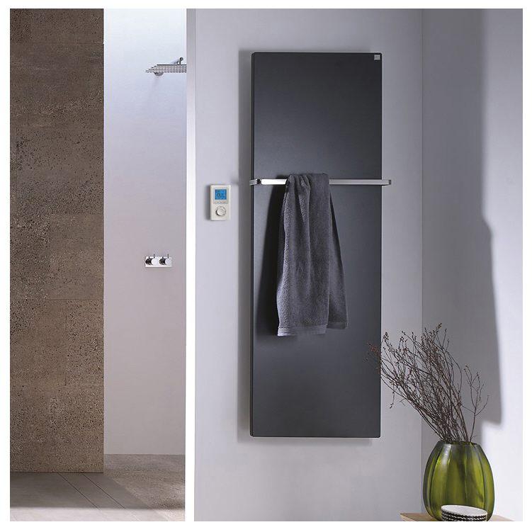 zehnder fina bar fipe 150 050 p handtuchw rmer 50 x 150 cm. Black Bedroom Furniture Sets. Home Design Ideas