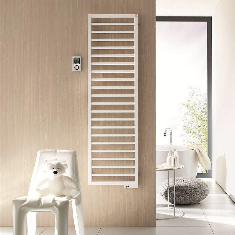 zehnder subway sube 150 45 id handtuchw rmer 45 x 157 9 cm. Black Bedroom Furniture Sets. Home Design Ideas
