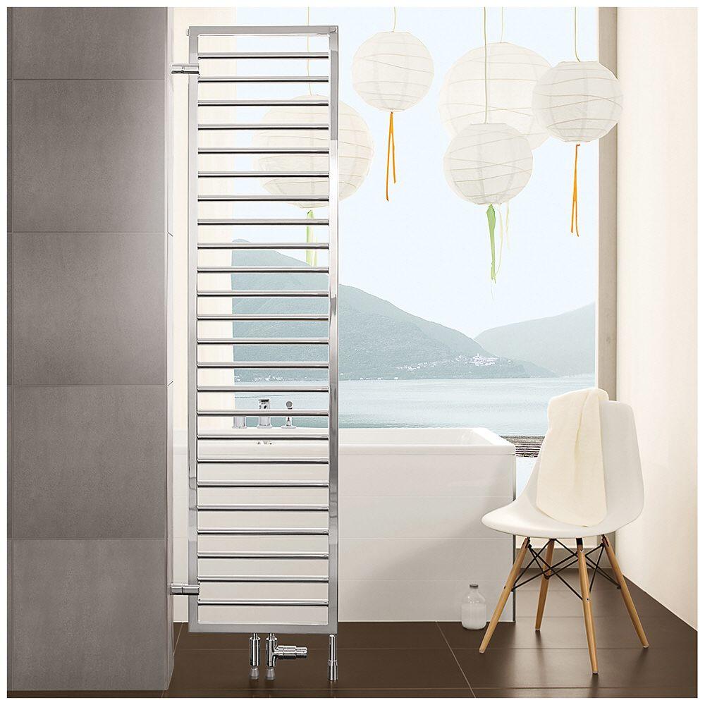 zehnder subway subc 130 045 heizk rper raumteiler ohne fu st tze megabad. Black Bedroom Furniture Sets. Home Design Ideas