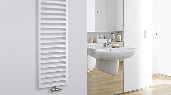 zehnder quaro badheizk rper megabad. Black Bedroom Furniture Sets. Home Design Ideas