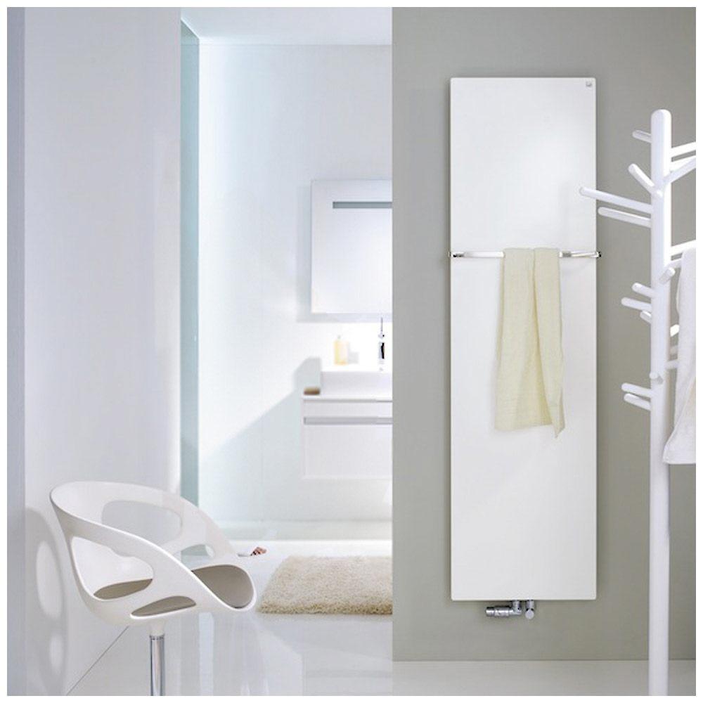 zehnder fina bar fip 130 050 badheizk rper zfp01650b100000. Black Bedroom Furniture Sets. Home Design Ideas